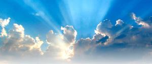 Meteo, è allerta nubifragi in Sicilia e Sardegna. Sole al Centro e al Nord