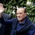 """Berlusconi: """"Non ho mai sbagliato un colpo e non sono caduto per colpa mia"""""""