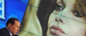 «Troppi 2 milioni al mese a Veronica»: il ricorso del Cav arriva in Cassazione