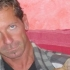 """""""Sadico e violento"""": così i giudici motivano l'ergastolo a Bossetti"""