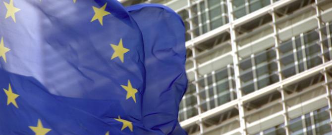 Non solo Brexit: la Bosnia nell'Ue ci vuole entrare. E ottiene il via libera
