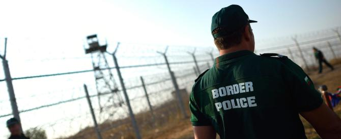 Orban propone: riportiamo tutti i clandestini in Nordafrica o su un'isola