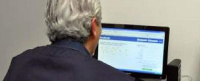 Bullismo e cyberbullismo, la proposta: condanne fino a 6 anni di carcere