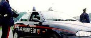 Marito e moglie morti sul pianerottolo di casa a Roma: uccisi a colpi di pistola