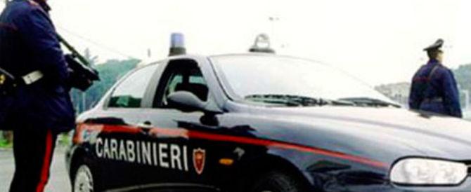 Anziano ucciso durante una rapina in casa: arrestato un altro romeno