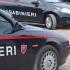 Rimini, colpisce carabiniere e inneggia all'Isis. Arrestato un giovane albanese