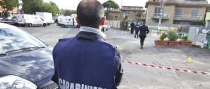Roma violenta, australiana stuprata e picchiata vicino al Colosseo: è grave