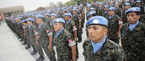 Da domani l'Onu alle prese con i clandestini e le guerre contro Siria e Libia