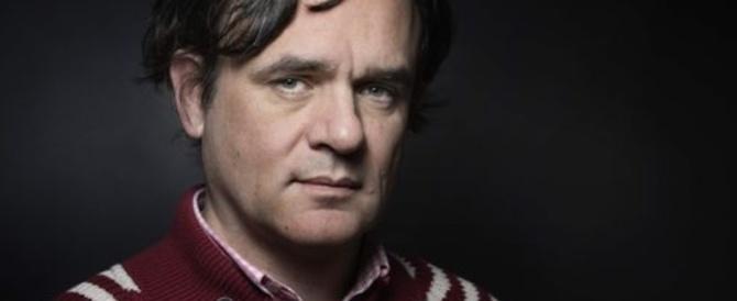 Nuova provocazione di Charlie Hebdo: la querela di Amatrice non ci fa paura