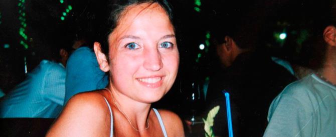 Delitto di Garlasco, 2 anni e mezzo al maresciallo che indagò: testimoniò il falso