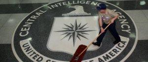 La Cia beffata da due ventenni russi: si fingono spie per ottenere denaro