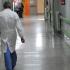 Curò un tumore con le erbe: medico a processo per omicidio colposo