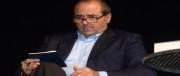 Di Pietro rivela: «L'unico partito senza tangenti è stato il Msi» (video)