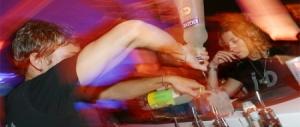 Minorenne abusata da un albanese in discoteca a Rimini: il video va in Rete