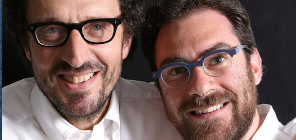 """Buttafuoco canta la Sicilia: al teatro Vittoria """"Il Dolore Pazzo dell'Amore"""""""