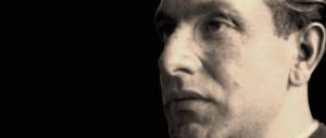 Evola e la musica: a dispetto del regime, nel 1936 il Barone elogiava il jazz