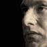 """Il 19 maggio nasceva Julius Evola. Ma il """"barone nero"""" è ancora di moda a destra?"""