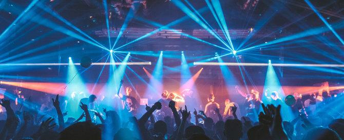 Chiusa per droga la discoteca Fabric di Londra. Protesta il sindaco Khan