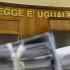 Anziana uccisa a Bologna: in Appello pena dimezzata all'imputata