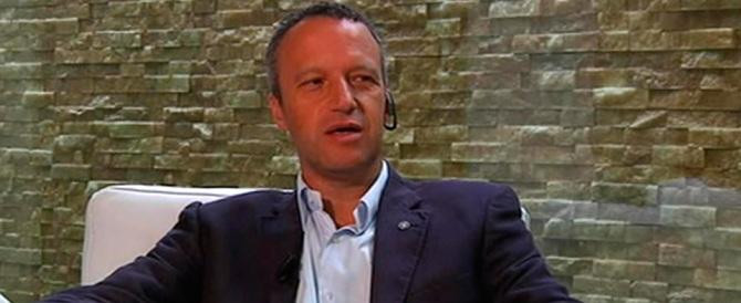 Verona, Tosi si muove sotto traccia per promuovere il partito della nazione