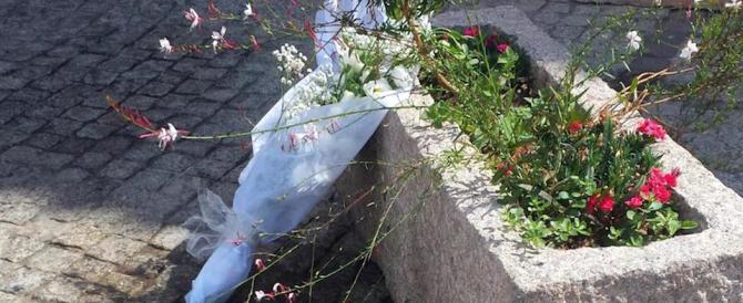 20enne morto in piazza a Santa Teresa di Gallura: fermato un suo amico