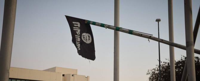 Parigi: «Aspettiamoci nuovi attentati in Europa, ora l'Isis è su tutte le furie»
