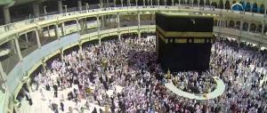 """Con un like su Fb """"offende"""" una foto della Mecca: cristiano finisce in cella"""