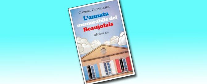 Capolavori/ Prima di Don Camillo e Peppone, gli scandali di Clochemerle