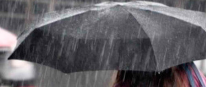 Maltempo, allarme della Protezione civile: «Pronti alle emergenze»
