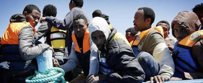 Profughi in tutti i Comuni: dovranno essere 2,5 ogni mille abitanti