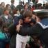 Dall'Albania all'Italia: prime denunce per la truffa dei minori abbandonati