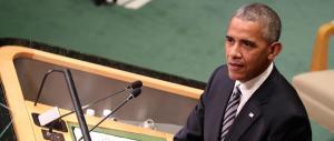 """I """"wargames"""" di Obama: spara su Putin per colpire il suo nemico Trump"""