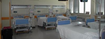 """""""Gara degli aghi"""" in corsia, il primario denuncia gli infermieri: sospeso"""
