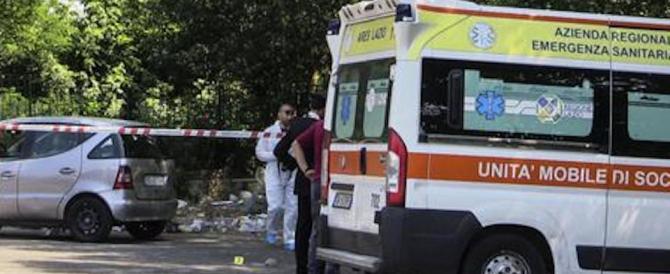 Suicidio nel primo giorno di scuola: a 18 anni si getta da un palazzo a Torino