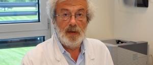 Era indagato per abusi sulle piccole pazienti: si uccide pediatra a Milano