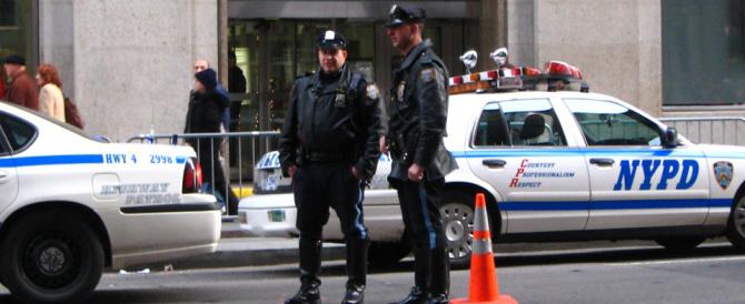 Bombe a Manhattan: decine di feriti. Ancora terrorismo a New York?