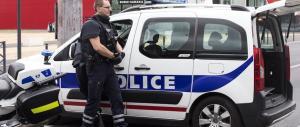 Anche i cinesi hanno paura di vivere nelle banlieue di Parigi: troppe rapine