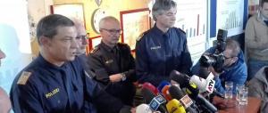 Austria, ex terrorista altoatesino trovato in possesso di fucili