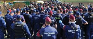 """L'Ungheria dirà """"no"""" ai clandestini con un referendum popolare. Trema la Ue"""