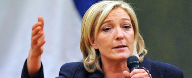 Viva i populisti. E se toccasse a loro a salvare l'Europa e la nostra libertà?