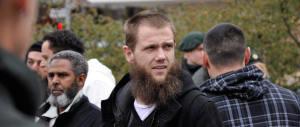 """La Germania dà un calcio al buonismo: il """"santone"""" Islam rischia grosso"""