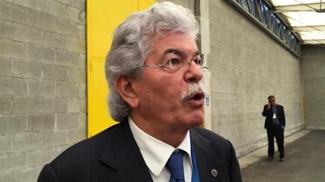 "Razzi incontenibile: ""Merkel e Hollande, fatevi i c… vostri"" (video)"