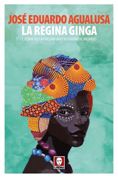 In un romanzo lo scontro di civiltà tra colonialisti in terra d'Angola
