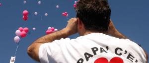 Ritrovato in Croazia Cesare, il bimbo conteso rapito 5 anni fa dalla mamma (video)