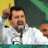 Salvini sui frontalieri: «Non si perderà un posto di lavoro, siamo qualificati»