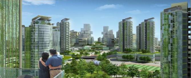 Città sostenibili, l'Europa batte gli Usa. Roma al ventiduesimo posto