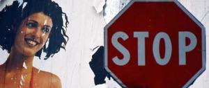 Dai divieti al carcere: escalation di misure per fermare lo stalker di Andria