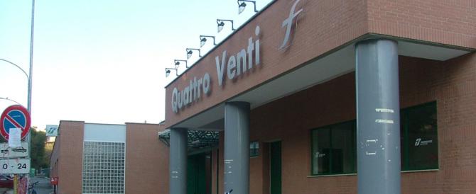Choc a Roma, a 2 giorni dal pestaggio in metro, donna aggredita in stazione