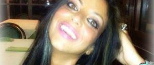 Suicidio di Tiziana Cantone: ci sono quattro indagati per diffamazione
