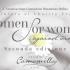 """""""Women for women"""": a Roma una serata per la lotta contro i tumori"""